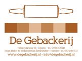 logo-degebackerij-kernkwartier-nuenen-160